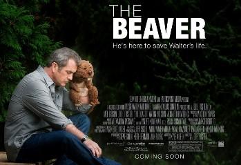 The_beaver_2